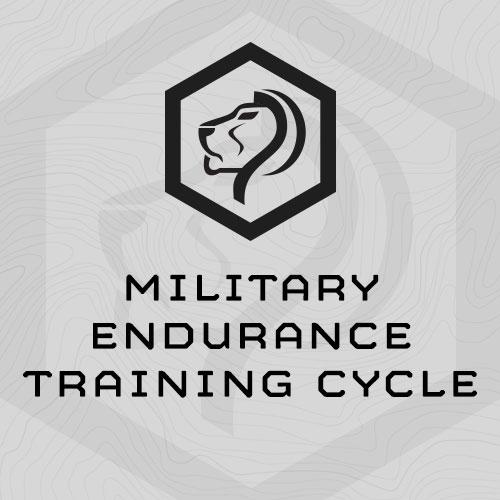 militaryendurance
