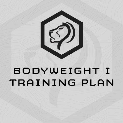 bodyweight1