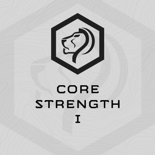 core-strength-1-legacy-image