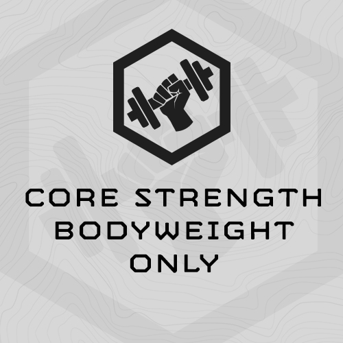 g-core-strength-bodyweight-only