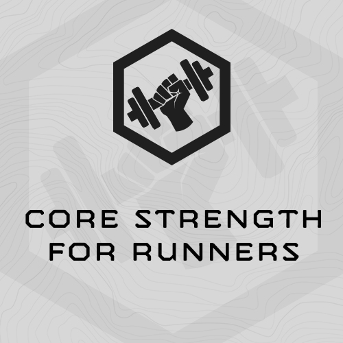 g-core-strength-for-runners