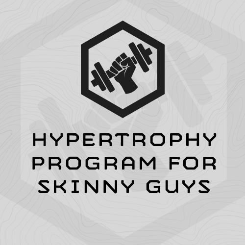 g-hypertrophy-program-for-skinny-guys