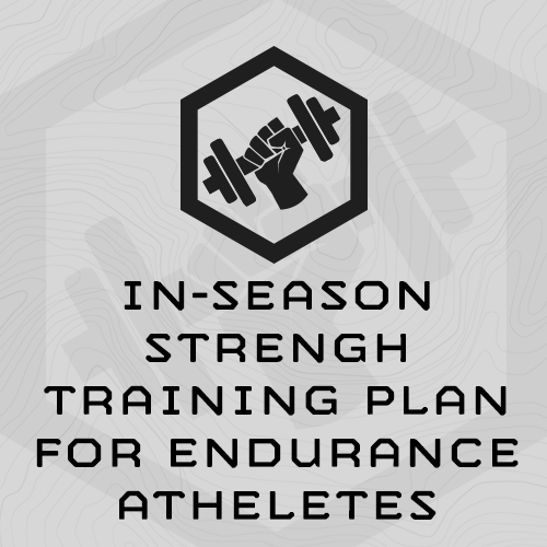 g-inseason-strength-training-plan-for-endurance-atheletes