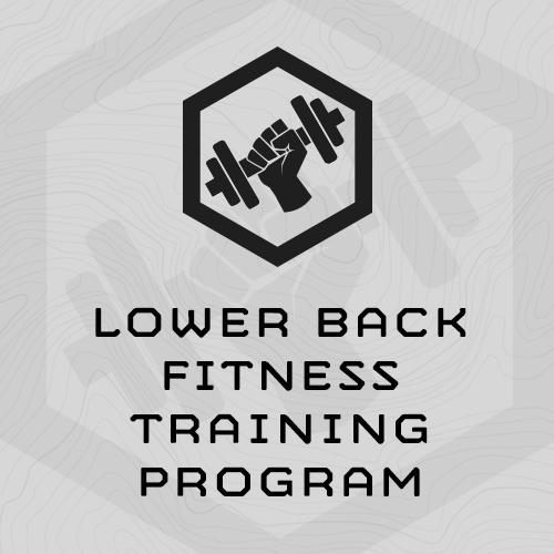 g-lower-back-fitness-training-program