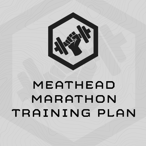 g-meathead-marathon-training-plan