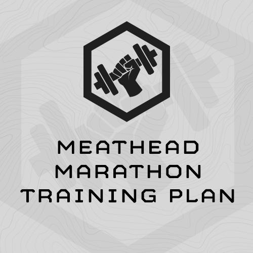 g-meathead-marathon-training-plan