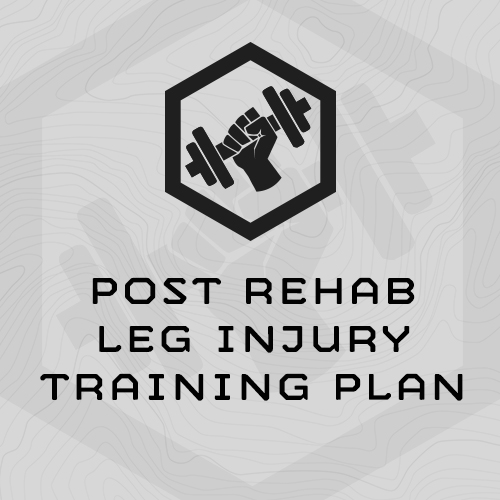 g-post-rehab-leg-injury-training-plan
