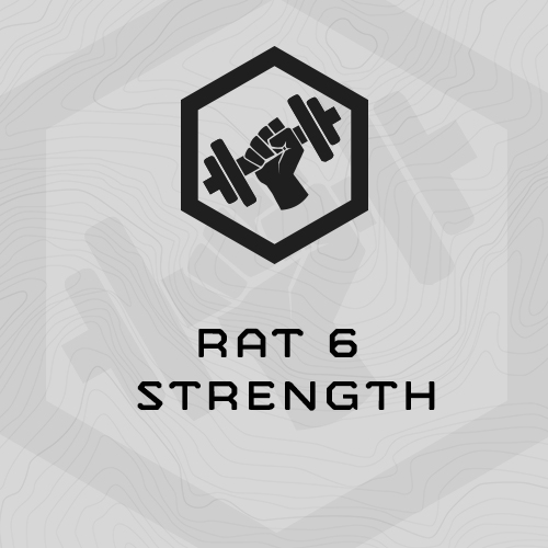 g-rat-6-strength