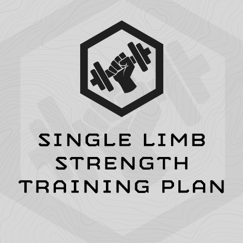 g-single-limb-strength-training-plan