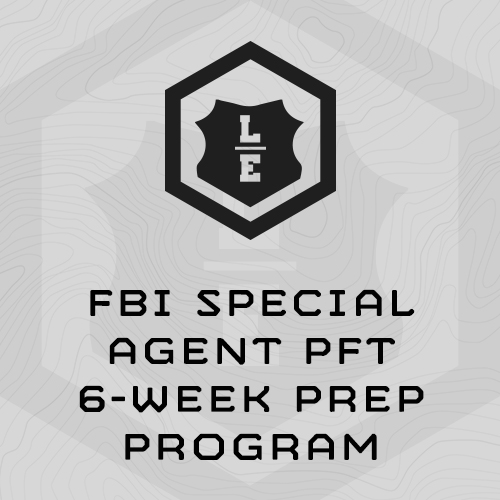 le-fbi-special-agent-pft-6-week-prep-program