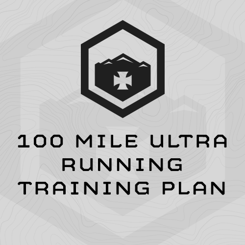 ma-100-mile-ultra-running-training-plan