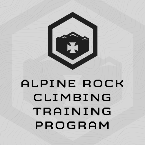ma-alpine-rock-climibing-training-program