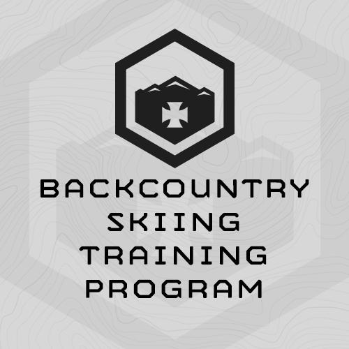 ma-backcountry-skiing-training-program