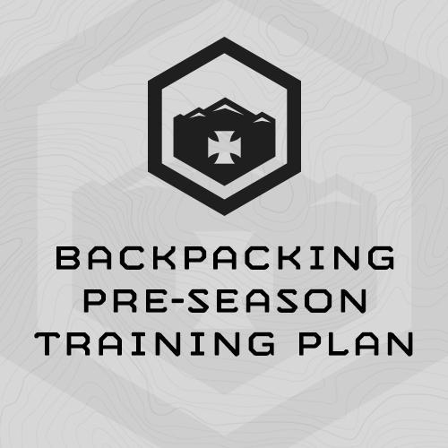ma-backpacking-preseason-training-plan