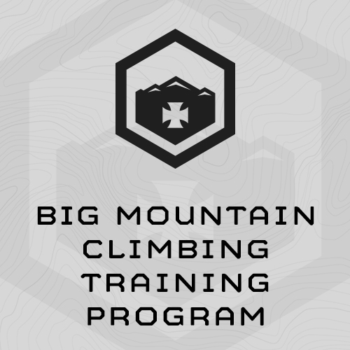 ma-big-mountain-climbing-training-program