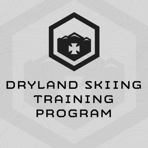 ma-dryland-skiing-training-program