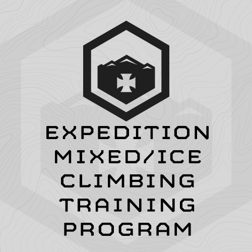 ma-expedition-mixed-ice-climbing-training-program