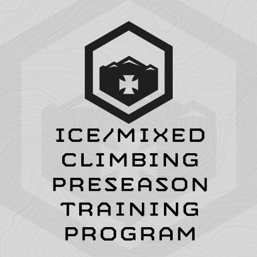 ma-ice-mixed-climbing-preseason-training-program