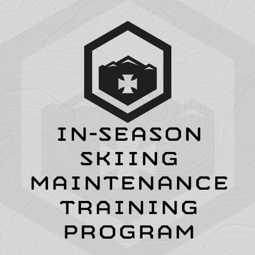 ma-in-season-skiing-maintenance-training-program