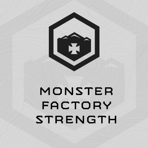 ma-monster-factory-strength