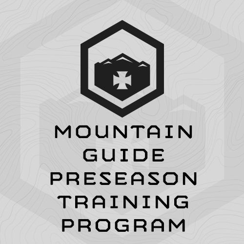 ma-mountain-guide-preseason-training-program