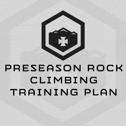ma-preseason-rock-climbing-training-plan
