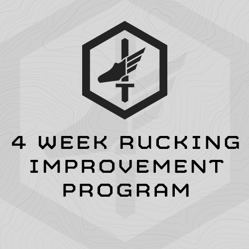 mi-4-week-rucking-improvement-program