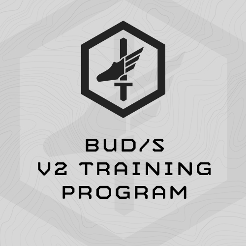 mi-buds-v2-training-program