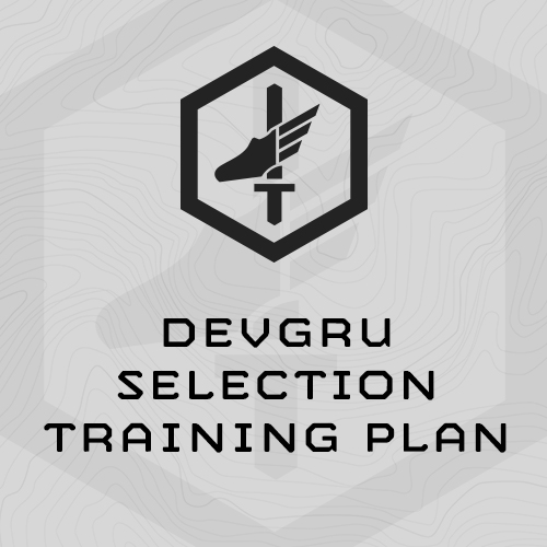 mi-devgru-selection-training-plan