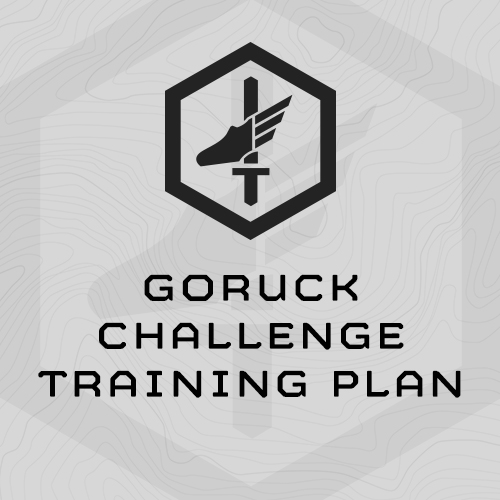 mi-goruck-challenge-training-plan