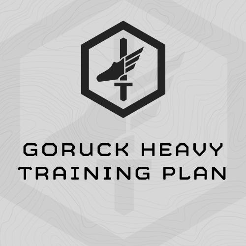 mi-goruck-heavy-training-plan