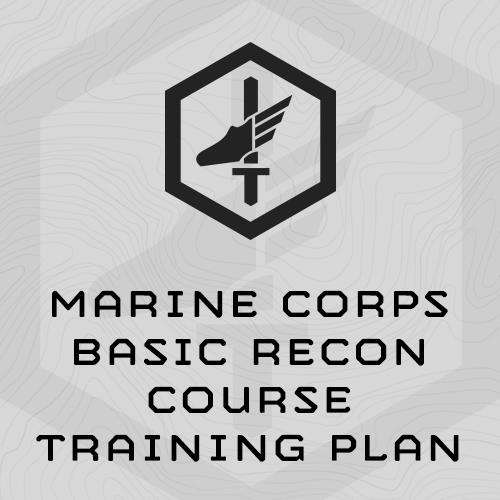 mi-marine-corps-basic-recon-course-training-plan