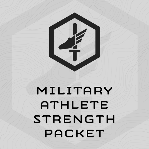 mi-military-athlete-strength-packet