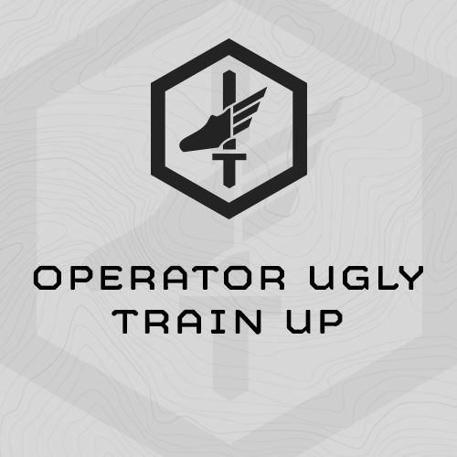 mi-operator-ugly-train-up