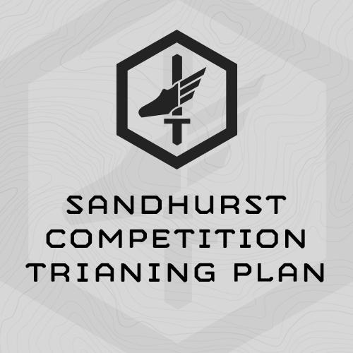 mi-sandhurst-competition-trainin-plan