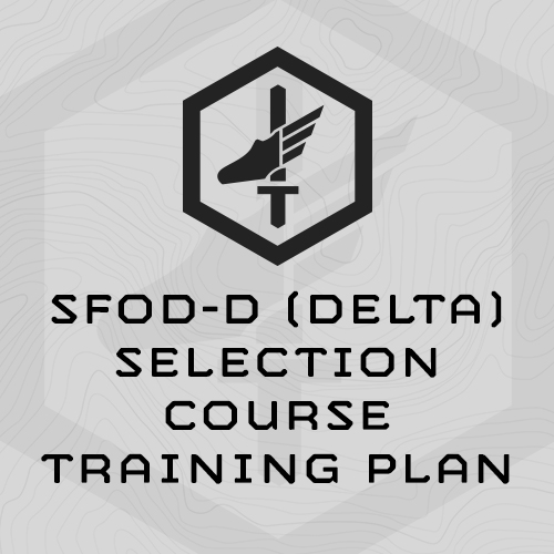 mi-sfodd-delta-selection-course-training-plan