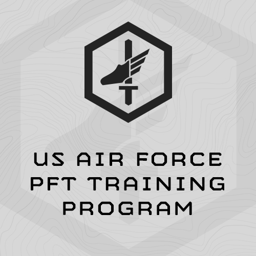 air force training program Air force pj workout – pararescue training air force pj test for entrance into the program what is the best home prep workout training for air force pj.