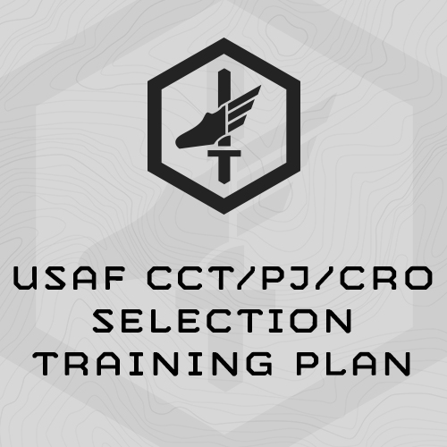 mi-usaf-cct-pj-cro-selection-training-plan