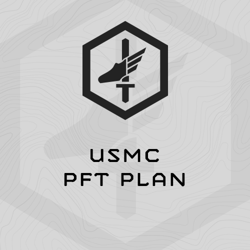 mi-usmc-pft-plan