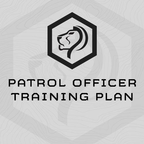 patrolofficer