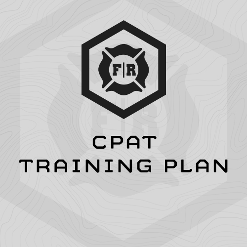fr-cpat-training-plan