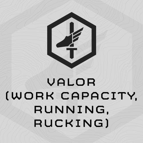 mi-valor-work-capacity-running-rucking