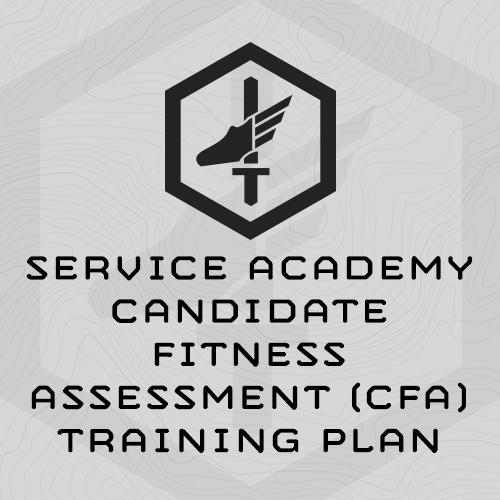mi-service-academy-cfa-training-plan