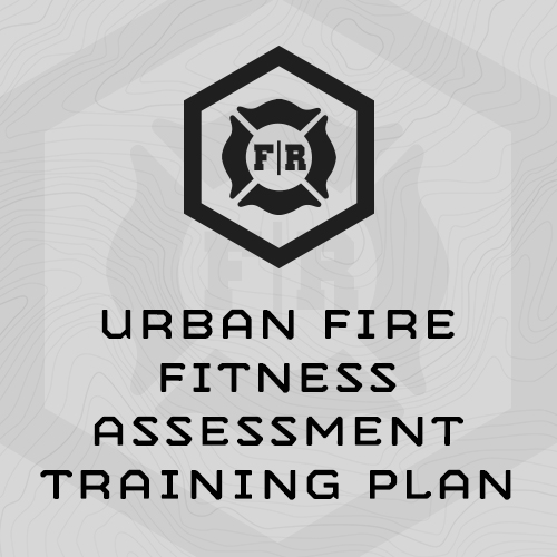 fr-urban-fire-fitness-assessment-training-plan
