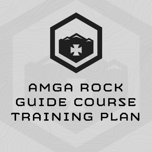 ma-amga-rock-guide-course-training-plan