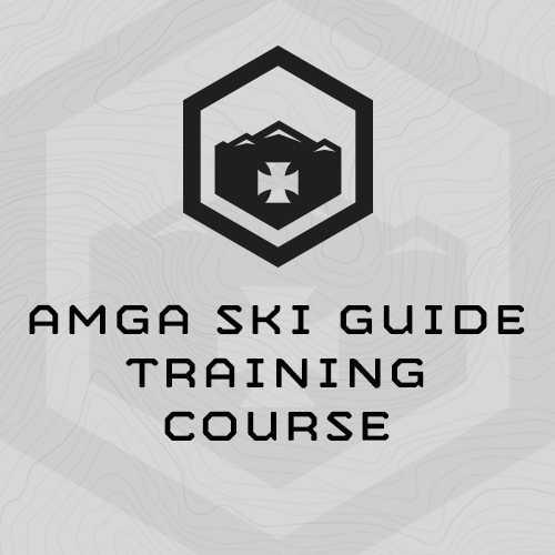 ma-amga-ski-guide-training-course