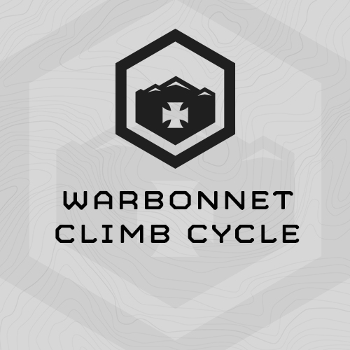 ma-warbonnet-climb-cycle