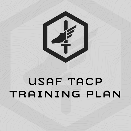mi-usaf-tacp-training-plan