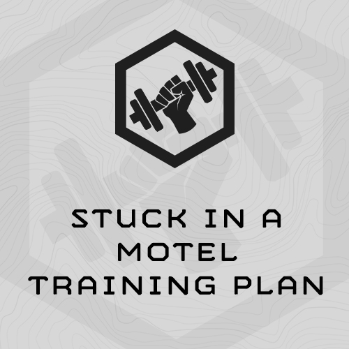 g-stuck-in-a-motel-training-plan