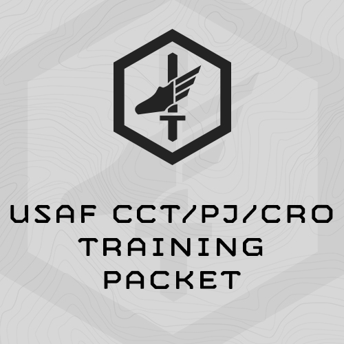 mi-usaf-cct-pj-cro-training-packet